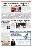 The Canadian Parvasi- Issue 54 - Page 5