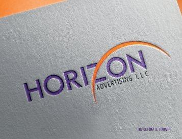 HORIZON-ADS-PROFILE-2018