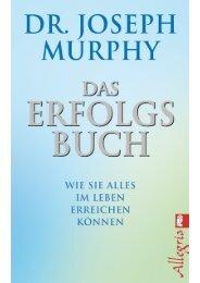 Das-Erfolgsbuch---Joseph-Murphy
