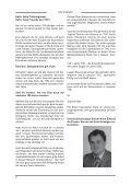 """Erst """"Samba in Mettmann"""" jetzt auch noch """"Christo im THC"""" - Seite 4"""