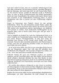 Sie haben ein Recht auf Wohlstand! JOSEPH MURPHY - Seite 6
