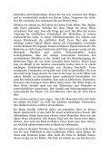 Sie haben ein Recht auf Wohlstand! JOSEPH MURPHY - Seite 7