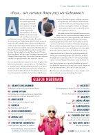 FINDORFF GLEICH NEBENAN Nr. 7 - Page 3