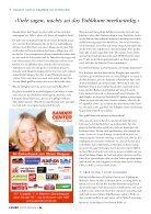 FINDORFF GLEICH NEBENAN Nr. 7 - Page 6