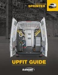 Sprinter Upfit Guide (New)
