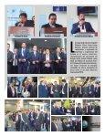 Acomee Mexico - Mayo Junio 2018 - Page 7