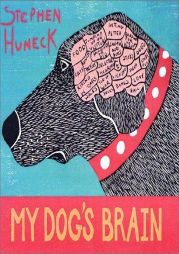 [PDF] Download My Dog s Brain Online