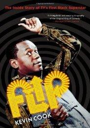 [PDF] Download Flip: The Inside Story of TV s First Black Superstar Online