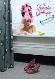 [PDF] Download The Domestic Burlesque Online