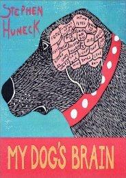 [PDF] Download My Dog s Brain Full