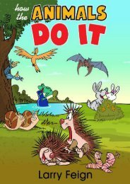 [PDF] Download How the Animals Do It Full