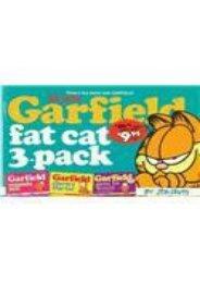 [PDF] Download Garfield Fat Cat Pack: No. 6 (Garfield Fat Cat Three Pack) Online