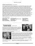 aviva sucher - The East Midwood Jewish Center - Page 4