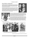 aviva sucher - The East Midwood Jewish Center - Page 6