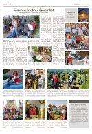Hallo-Allgäu Kaufbeuren, Ostallgäu vom Samstag, 21.Juli - Page 2