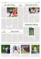 Hallo-Allgäu Kaufbeuren, Ostallgäu vom Samstag, 21.Juli - Page 3