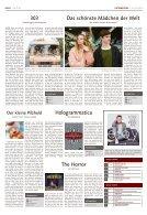 Hallo-Allgäu Kaufbeuren, Ostallgäu vom Samstag, 21.Juli - Page 6