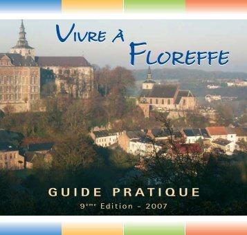 Pâtisserie Spécialisation en Tarterie - Floreffe