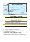 Facteurs VIII - Page 3