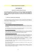 Facteurs VIII - Page 4
