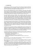 Facteurs VIII - Page 6