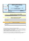 Facteurs VIII - Omedit Centre - Page 2