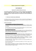 Facteurs VIII - Omedit Centre - Page 4