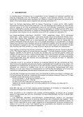 Facteurs VIII - Omedit Centre - Page 6