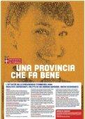 PERO - Il Filo - Page 3