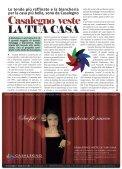 PERO - Il Filo - Page 4