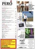 PERO - Il Filo - Page 5