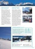 Bad Reichenhall/ Bayerisch Gmain - Tomas - Seite 7