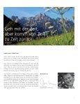 """Das größte """"Alles Inklusive"""" Angebot - Page 3"""