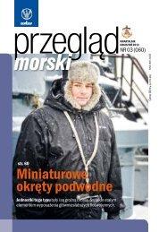 morski - Polska Zbrojna