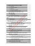 PHÁT TRIỂN NĂNG LỰC VẬN DỤNG KIẾN THỨC CHO HỌC SINH THÔNG QUA DẠY HỌC TÍCH HỢP CHƯƠNG 6, 7 PHẦN KIM LOẠI - HOÁ HỌC LỚP 12 - Page 6