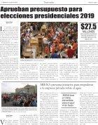 Edición 21 de Julio de 2018 - Page 4