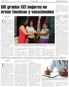 Edición 21 de Julio de 2018 - Page 7