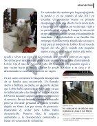 PORTADA - Page 7