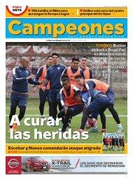 Campeones 20180721