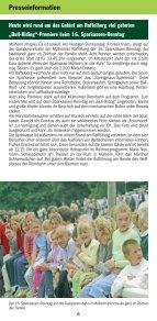 16. SPARKASSEN- RENNTAG - Mülheimer Rennverein Raffelberg eV - Seite 6