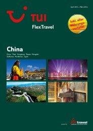 FLEX China 1214