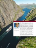 WOLTERS HurtigrutenArktisAntarktis 1113 - Seite 2