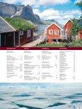 WOLTERS HurtigrutenArktisAntarktis 1113 - Seite 3