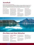 WOLTERS HurtigrutenArktisAntarktis 1113 - Seite 4