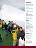WOLTERS HurtigrutenArktisAntarktis 1113 - Seite 5