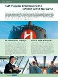 WOLTERS HurtigrutenArktisAntarktis 1113 - Seite 6