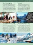 WOLTERS HurtigrutenArktisAntarktis 1113 - Seite 7