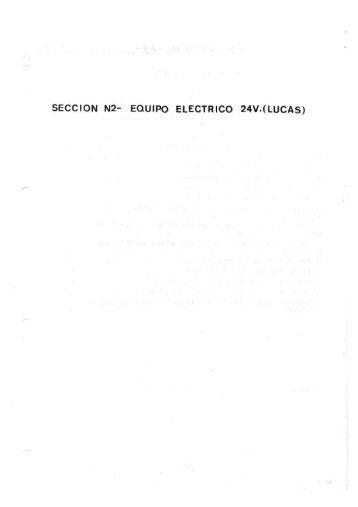 Tren Electrico Tyco Argentina Warez