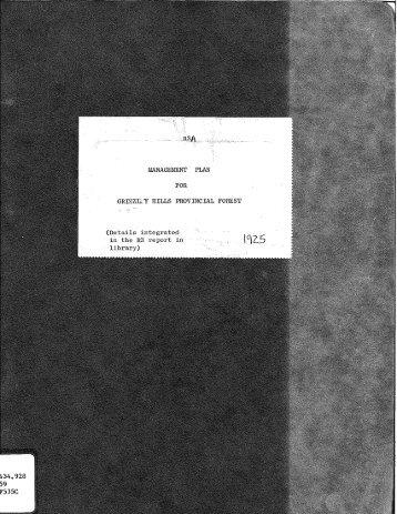 bib37251.pdf