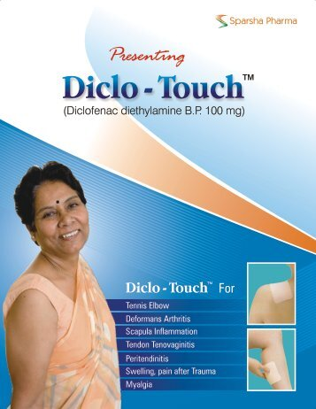 Diclotouch-100LBL